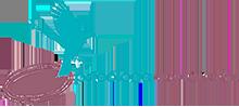 Psicóloga para Expatriados Logo
