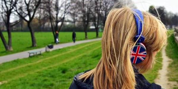 soledad y confusión expatriados